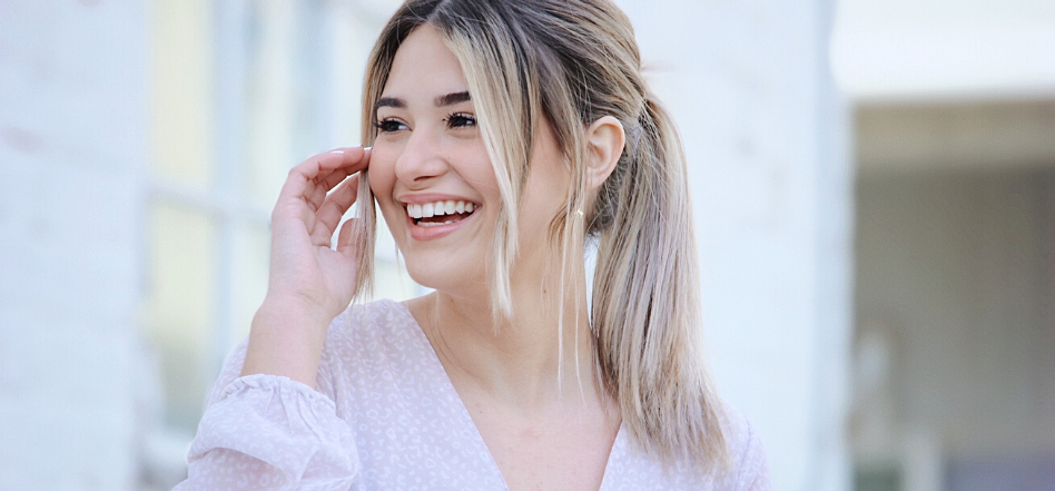 Fuss-Free Tips To Achieve Better Skin